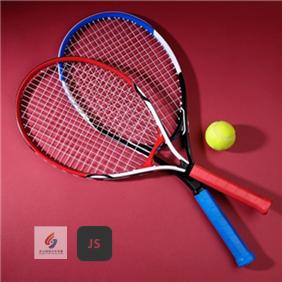 中国(京山)绿林网球·英雄会《竞赛规程》
